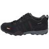 VAUDE Grounder Ceplex Low II Shoes Women black
